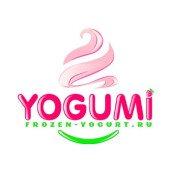 Yogumi