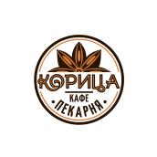 Корица