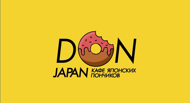 Don japan