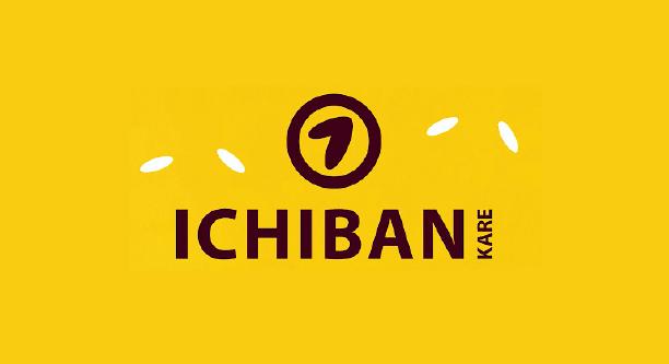 Ichibankare