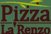 Pizza La'Renzo