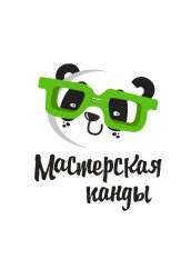 Мастерская панды - лавка уникальных подарков