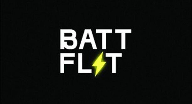 Bаtt flit - аренда power bank